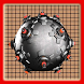 Bounty MineSweeper : Free by Games for fun
