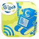 Gigo Commander by Gigo Toys