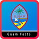 Guam Facts by Renteria