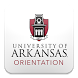 UARK Orientation 2017 by Guidebook Inc