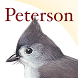 Peterson Backyard Birds by gWhiz