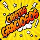 Chistes Graciosos Gratis by KhoniaDev