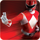 New Power Rangers Dino Guide by Kirill Leuhin