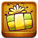 Santa Gift Games by NGeneration