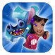 lilo alphabet stitch puzzle by biham