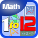 Learning math by exam by Math Education