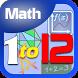 Mathexam shools:Math practices by Math Education