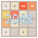 2048 Puzzle by VrDroid