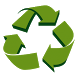 Ecoraee traceit by Orca Business Software S.L.