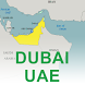 Dubai/UAE CultureGuide by DFA Intercultural Global Solutions
