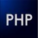 PHP Manual by Alexandru Pinca