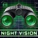Night Vision Camera Free Prank by SmartDroid Tech