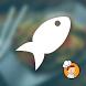 Рецепты блюд из рыбы by Blog Apps