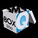 SMS Box lite