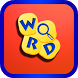 Word Search Pro - Brain Game by Go Team Brain Games Pro