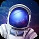 Astronaut Simulator 3D by Simulators Live