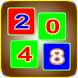 2048 Plus by Tangiapps Games Studio