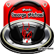 George Michael Greatest Hits by Tangka Bana