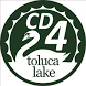 Toluca Lake Homes
