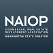 NAIOP Washington State by TripBuilder, Inc.