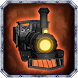 Wheels of steel – 3D train sim by VascoGames