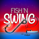 Fish 'n Swing by Visuhead