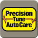 Precision Tune Auto Care by XCO Software LLC