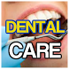 Dental Care Hygiene Guide by Nicholas Gabriel