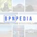 bpnPedia