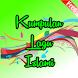 Free Kumpulan Lagu-Lagu Islami by Annur Music Corp