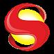 SuperMenu - доставка еды by SuperSoftKZ