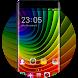 Theme for Lenovo Vibe Z2 HD