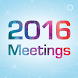 2016 Kronos Midyear Meetings by Kronos Incorporated