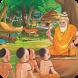 हिन्दू धर्म पौराणिक कथायें by TechCrack Apps