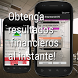 Juego Gerencial Uniagraria by SEO solutions