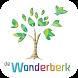 Wonderberk by Muldata