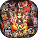 Ganesh Chaturthi Video Maker by Silver Stone Studio
