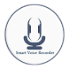 Smart Voice Recorder HD by Smartly Innovated