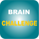 Brain Challenge (tebak warna) by Intelligence Studio