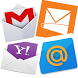 All Emails by FTL Mob ltd