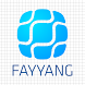 Fayyang by Appetizer CMS