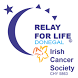 Relay For Life Donegal by Mobileonix Teoranta