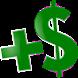 Orçamento Fácil by WESoft Soluções