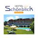Hotel Schönblick - Schneider by CITYAPP.WIEN