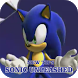 New Tips Sonic Unleashed by Gisen Corp