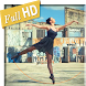 Hot Street Dancing 3D LWP by Market Plus