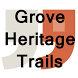 Grove Heritage Trails by Acoustiguide of Australia Pty Ltd
