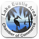 Eustis Chamber of Commerce by Connect More Now