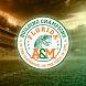 FAMU Athletics by AppInnovators