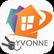 Yvonne Kan @ OrangeTee by Appsdoyen
